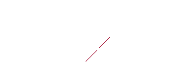 LEVORG STI Sport 試乗レポート プロドライバー 山内英輝 × GT TOURER LEVORG STI Sport STI Sport EyeSight Black Selection